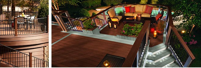 decking_decking_trex