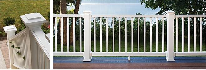 decking_railing_trex
