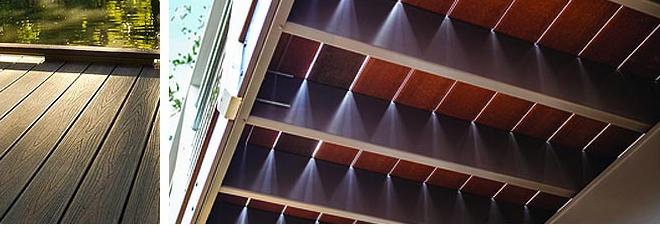decking_structural_trex