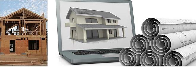 engineered_design_design