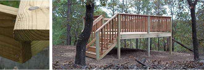 lumber_lumber_preservative